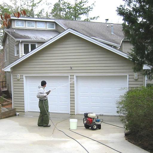 Best Handyman Pros Handyman Services Shelving